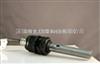 GC-100,GC-200,GC-300工业用电导电极