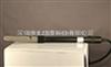 SC-100,SC-200,SC-300实验室电导电极