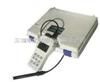 SC-110防水型电导率仪,微电脑电导率仪,野外电导率仪