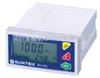 EC-430在线电导率仪,上泰电导率仪