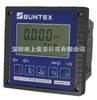 EC-4300在线电导率,电阻率变送器,在线电导率控制器