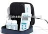 Hstai PC8063数显电导率仪,电导仪,手持式电导仪