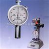 LX-ALX-A邵氏橡胶硬度计厂家,生产LX-A邵氏硬度计