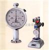 LX-C上海LX-C型微孔材料硬度计,微孔材料硬度仪厂家