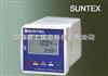 EC-4100在线电导率仪,在线电导率仪,SUNTEX电导率仪