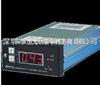 JENCO 3010安装式电导率,盐度测试仪,TDS测试仪