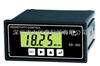 EC-410智能型电导率仪,电导率测控仪