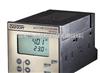 CON1000在线电导率控制器,数显电导率仪,电导率控制器