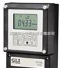 工业电导率控制器,电导率仪控制器