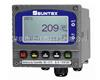 EC-4110上泰电导率控制器