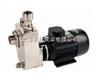 SFBX小型不鏽鋼自吸泵