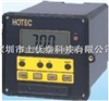 HOTEC PH/ORP-101在深圳买PH-101,生产PH/ORP-101,直销PH/ORP-101