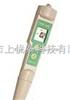 GP300一般工业过程用pH电极