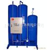 厂家供应大型制氧机300-500立方/每小时