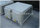 過濾器,空氣過濾器,高效過濾器活性炭過濾器