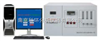 KHYGS-3000型荧光硫测定仪