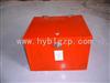 玻璃钢电池箱-内蒙古玻璃钢电池箱-齐齐哈尔玻璃钢电池箱