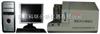 CLS-5A型微机库仑测硫仪