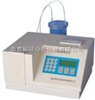 NH-100A型精密氨氮测定仪