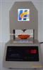 KHKQ-100型自动颗粒强度测定仪