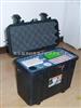 yt-3000(烟尘+油烟+SO2)便携式烟气烟尘分析仪/  便携式烟气烟尘检测仪