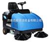 FS70B菲迈普驾驶式扫地机|驾驶式无尘清扫车|电瓶式无尘清扫车