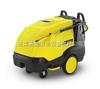 HDS9/18-4M凯驰热水高压清洗机|凯驰电加热高压清洗机|凯驰热水清洗机
