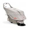 CS50B高美手推式扫地机|高美电瓶式吸尘清扫车|高美扫地机