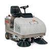 CS70B高美驾驶式扫地机|高美驾驶式吸尘清扫车|高美吸尘清扫车