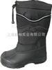 液氮防护靴