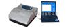 yt01075真菌毒素快速检测系统(96通道)