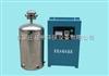 技冠WTS-2A水箱自洁消毒器