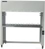 VS-840/1300垂直层流VS系列超净工作台
