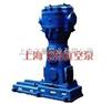 WLW系列-无油立式往复泵(中国 上海 生产厂家)