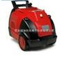 yt00518高温高压清洗机/高压冷热两用机