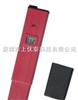 CLL-009笔式酸度计