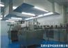 10万级实验室AZ-100000级实验室安装服务