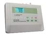PHB-9901台面型酸碱度计