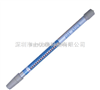 PC-301pH测试棒,pH检测棒,PH棒