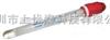 HA405-DXK-S8/120高温PH电极