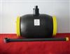 Q61F全焊接球阀DN200,碳钢全焊接球阀厂家