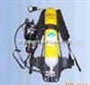 yt00590正压式空气呼吸器