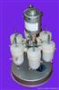 FS-1高速匀浆机