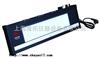 RTG-05RTG-05高亮度绿光源观片灯厂家,供应工业用观片灯