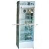 250D250D光照培公主化妆小游戏,1597小游戏养箱生产