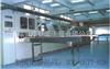 工业全自动超声波清洗机-联正工贸有限公司
