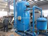 LYSF油水分離器