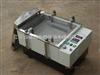 SHA-2冷冻水浴恒温振荡器厂家
