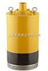 QXN小型高揚程潛水泵