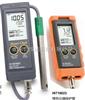 HI991003,HI991002,HI991001便攜式酸度測定儀